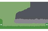 logo-breedbandalkmaarbuiten